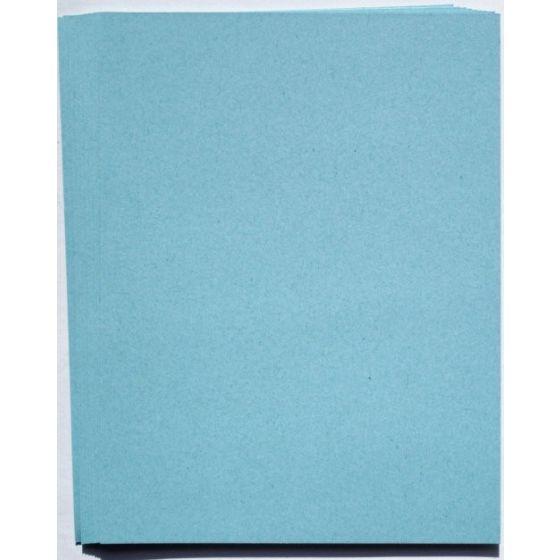 REMAKE Blue Sky - 27X39 (71X101cm) Paper - 81lb Text (120gsm) - 250 PK