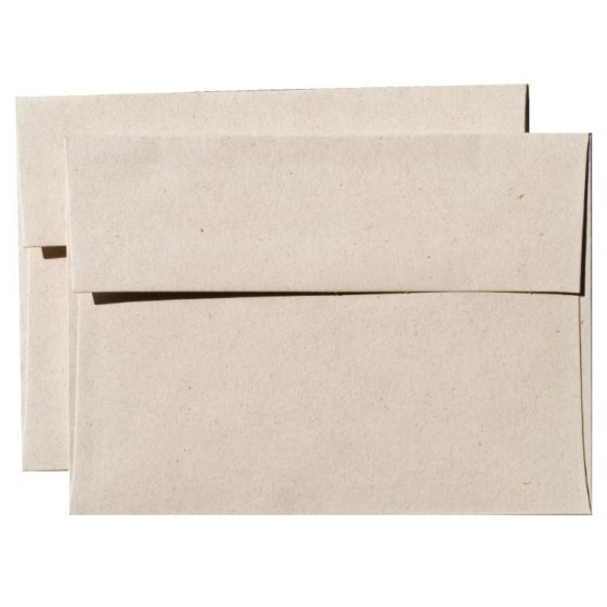 REMAKE Sand (121T) - A7 Envelopes (5.25-x-7.25) - 25 PK