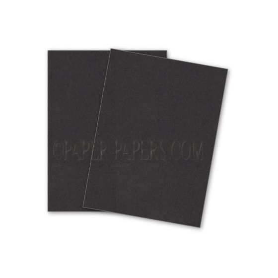 DUROTONE STEEL GREY - 8.5X11 Paper - 28/70lb TEXT - 500 PK [DFS-48]