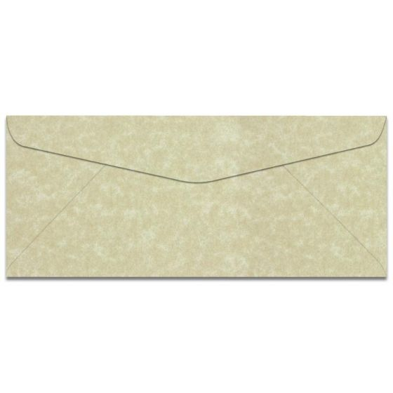 Parchtone AGED 60T - No. 10 Envelopes - 2500 PK [DFS-48]