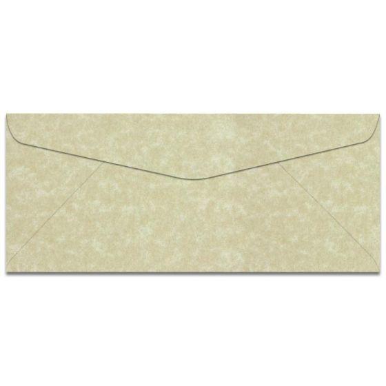 Parchtone AGED 60T - No. 10 Envelopes - 2500 PK
