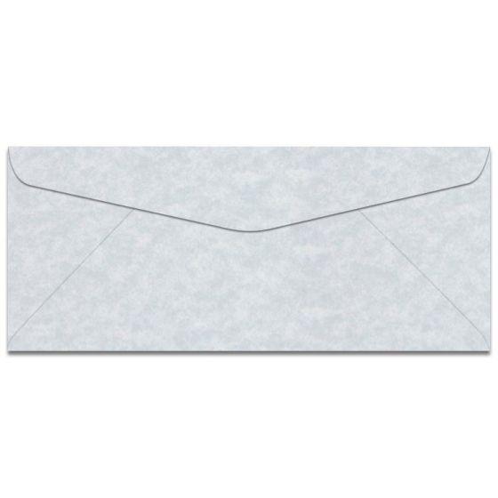 Parchtone GUNMETAL 60T - No. 10 Envelopes - 2500 PK [DFS-48]