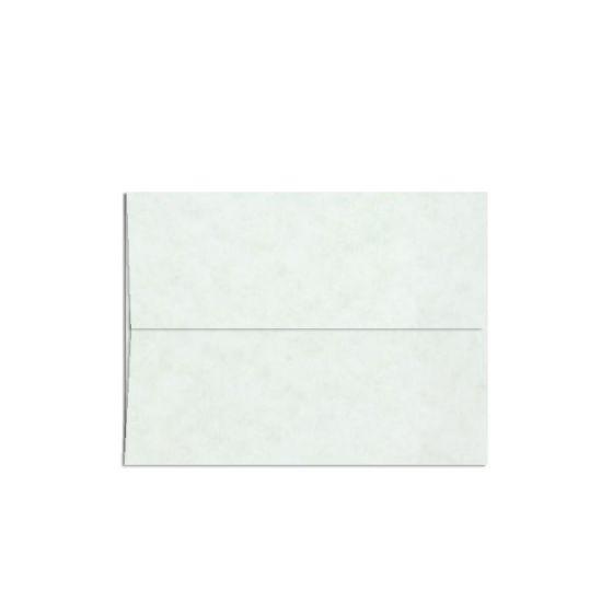 Parchtone WHITE 60T - A1 Envelopes - 250 PK
