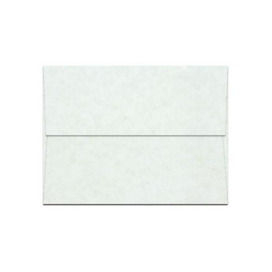 Parchtone WHITE 80T - Parchment Envelopes - A2 Envelopes - 1000 PK [DFS-48]