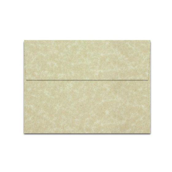 Parchtone AGED 60T - A6 Envelopes - 1000/carton [DFS-48]
