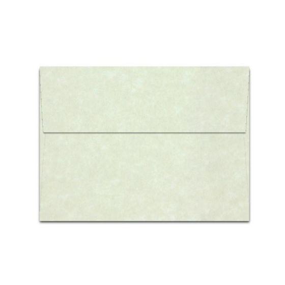 Parchtone NATURAL 60T - A6 Envelopes - 1000/carton [DFS-48]
