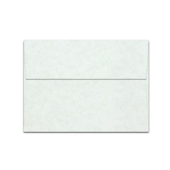 Parchtone WHITE 60T - A6 Envelopes - 1000/carton [DFS-48]