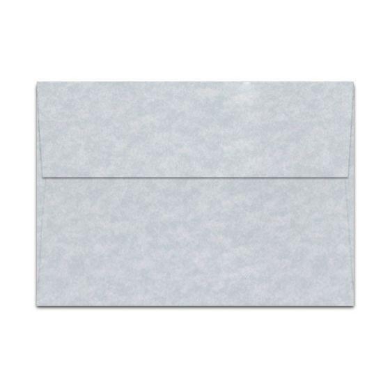 Parchtone - GUNMETAL 80T - Parchment Envelopes - A9 Envelopes - 25 PK [DFS]