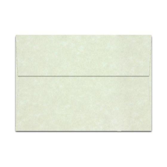 Parchtone NATURAL 80T - Parchment Envelopes - A7 Envelopes - 250 PK [DFS-48]