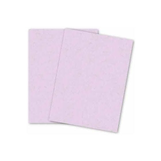 French Paper - POPTONE Grapesicle - 8.5X11 (65C/175gsm) Lightweight Card Stock Paper - 250 PK