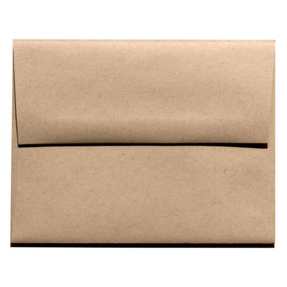 SPECKLETONE - A2 Envelopes - Kraft - 250 PK [DFS-48]