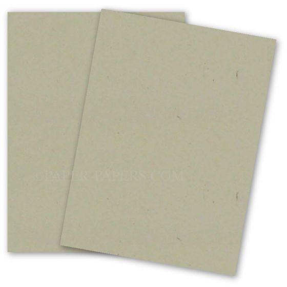 SPECKLETONE Old Green - 8.5X11 Card Stock Paper - 80lb Cover (216gsm) - 2000 PK