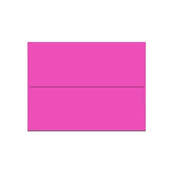 Mohawk BriteHue - A2 Envelopes - ULTRA FUCHSIA - 250 PK [DFS-48]