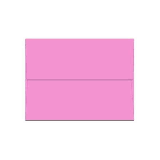 Mohawk BriteHue - A2 Envelopes - ULTRA PINK - 250 PK [DFS-48]
