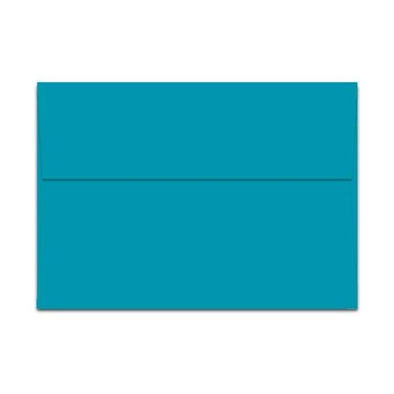 Mohawk BriteHue - A7 Envelopes - SEA BLUE - 250 PK [DFS-48]