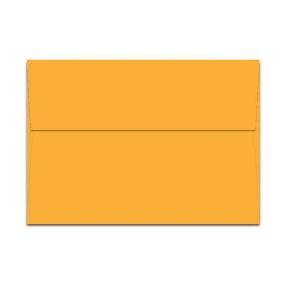 Mohawk BriteHue - A7 Envelopes - ULTRA ORANGE - 5000 PK [DFS-48]