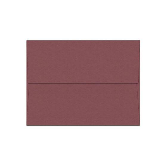 Mohawk Loop Antique Vellum - CHILI - A2 Envelopes - 1000 PK