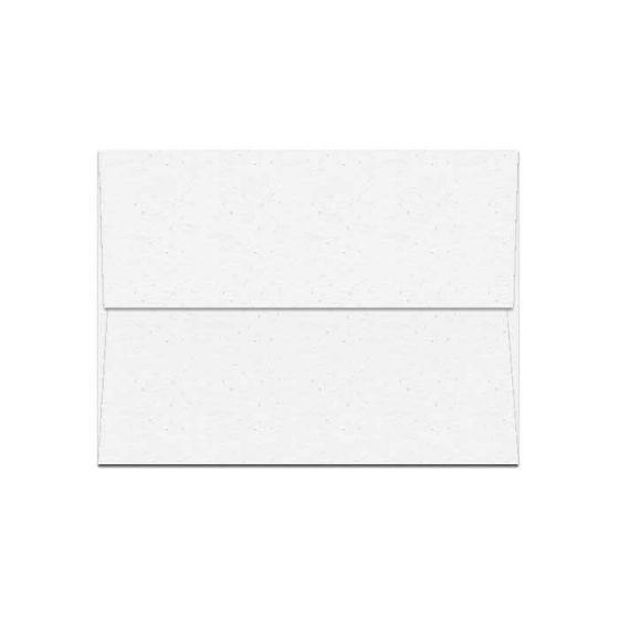 Mohawk Loop Antique Vellum - SNOW - A2 Envelopes - 25 PK [DFS]