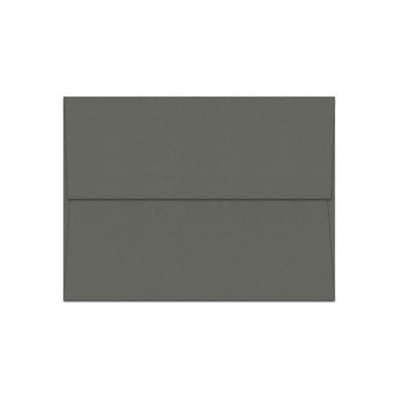 Mohawk Loop Antique Vellum - URBAN GRAY - A2 Envelopes - 25 PK [DFS]