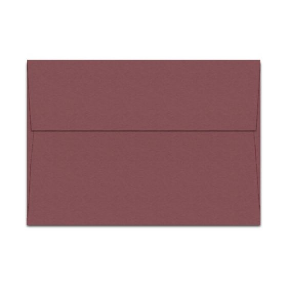 Mohawk Loop Antique Vellum - CHILI - A7 Envelopes - 1000 PK [DFS-48]