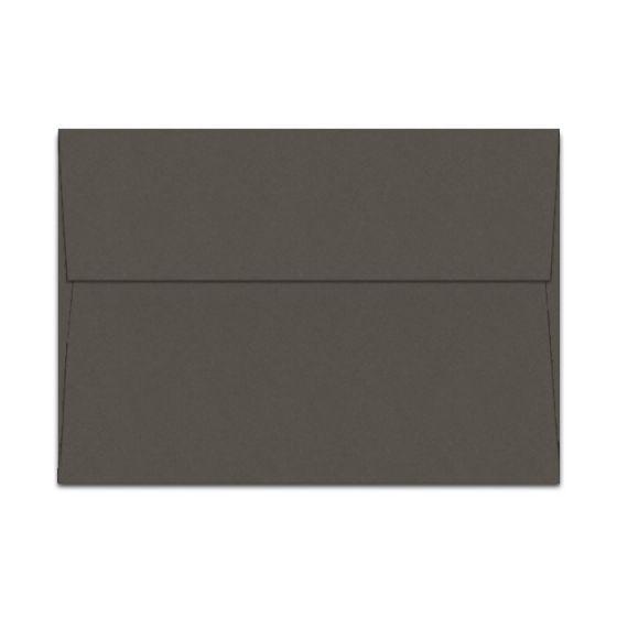 Mohawk Loop Antique Vellum - COCO - A7 Envelopes - 25 PK [DFS]
