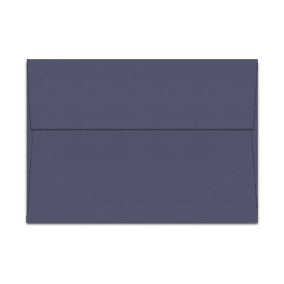 Mohawk Loop Antique Vellum - IRIS - A7 Envelopes - 250 PK [DFS-48]