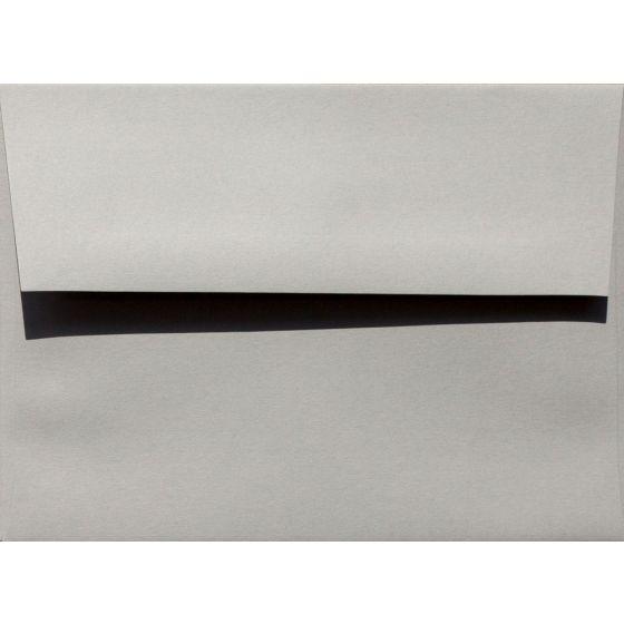 [Clearance] A2 Envelopes (4.375-x-5.75) - Smoke Gray 80T Premium Wove - 250 PK