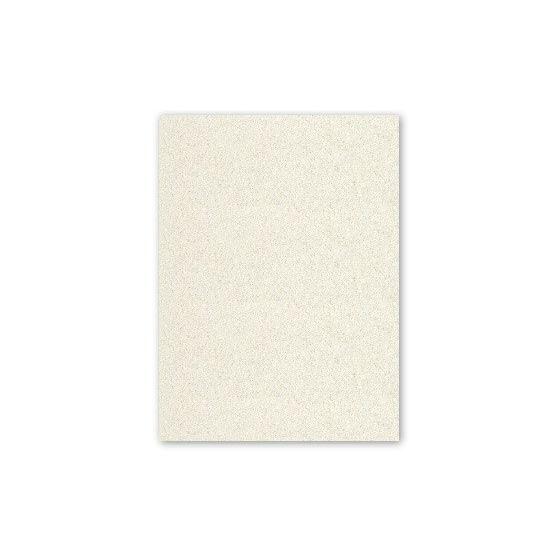 Neenah CLASSIC CREST 8.5 x 11 Paper - Earthstone - 24lb Writing - 500 PK