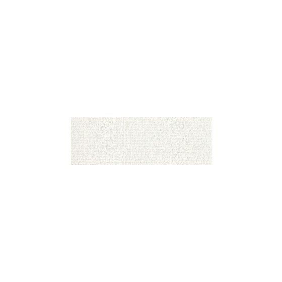 Neenah CLASSIC LAID - 8.5 x 11 Cardstock Paper - 80lb Cover - Antique Gray - 250 PK