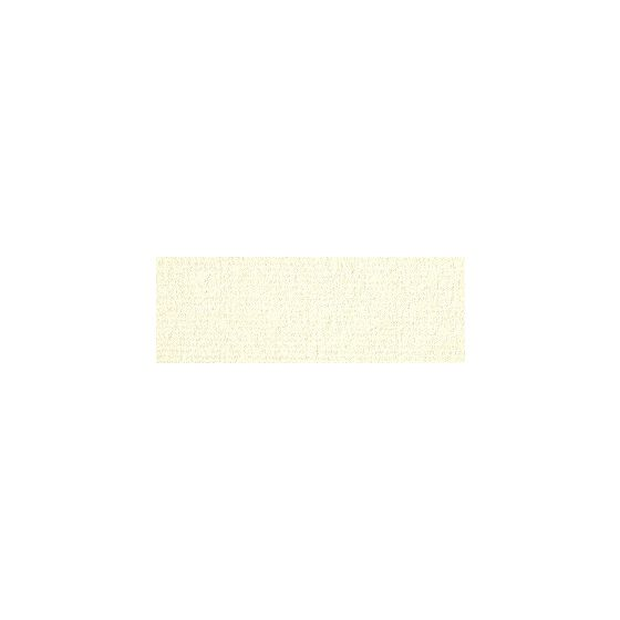 Neenah CLASSIC LAID - 8.5 x 11 Cardstock Paper - 80lb Cover - Baronial Ivory - 250 PK [DFS-48]