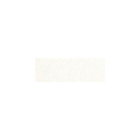 Neenah CLASSIC LAID - 8.5 x 11 Cardstock Paper - 80lb Cover - Classic Natural White - 250 PK [DFS-48]