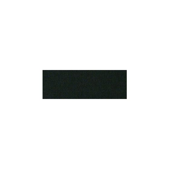 Neenah CLASSIC LINEN 8.5 x 11 Card Stock - Epic Black - 80lb Cover - 250 PK