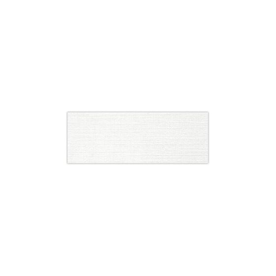 Neenah CLASSIC LINEN 25 x 38 Paper - WHITE PEARL - 32/80 TEXT