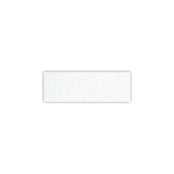 Neenah CLASSIC LINEN 23 x 35 Paper - WHITESTONE - 24lb Writing