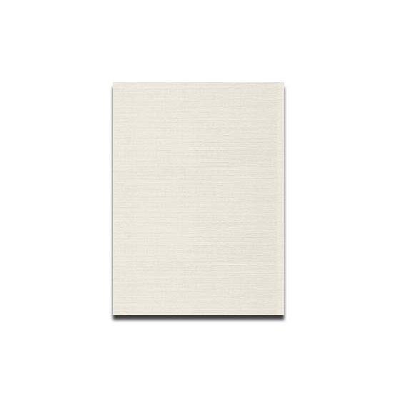 Neenah CLASSIC LINEN 8.5 x 11 Paper - Antique Gray - 24lb Writing - 500 PK