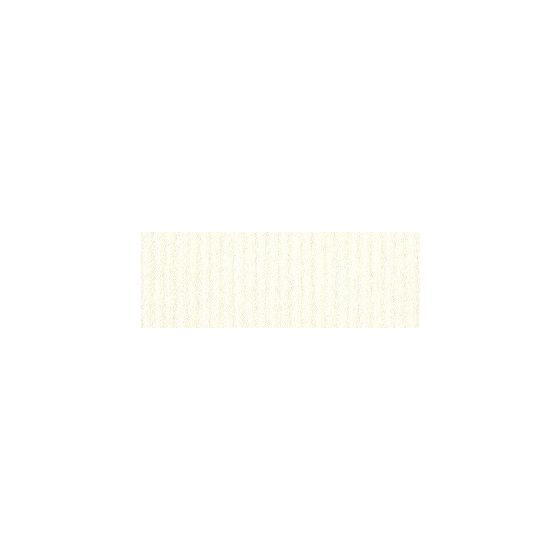 Neenah CLASSIC COLUMNS - 8.5 x 11 Paper - 24lb Writing - Classic Natural White - 500 PK [DFS-48]