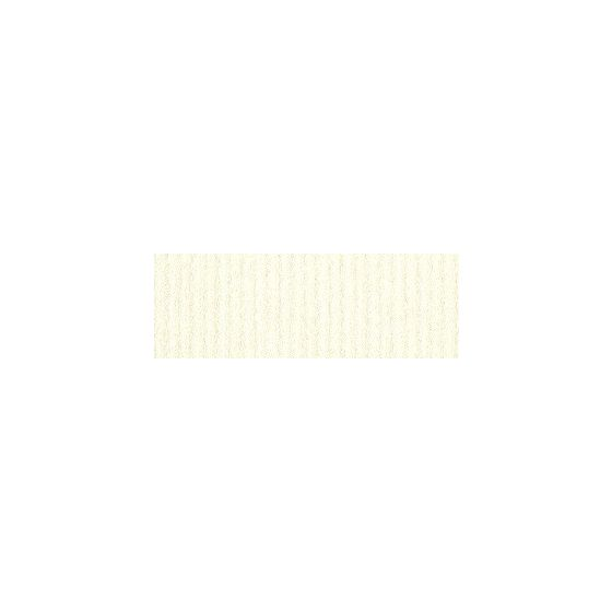Neenah CLASSIC COLUMNS - 8.5 x 11 Cardstock Paper - 80lb Cover - Recycled Natural White - 250 PK [DFS-48]