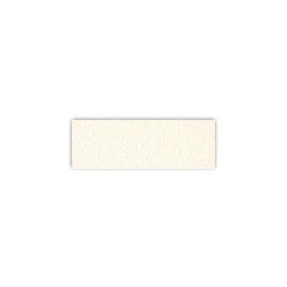 Neenah ENVIRONMENT - 8.5 x 11 Paper - 24lb Writing - Natural White - 500 PK