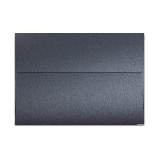 Shine IRON SATIN - Shimmer Metallic - A7 Envelopes (5.25-x-7.25) - 250 PK