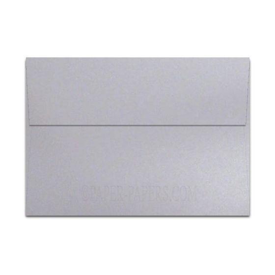 Shine LILAC - Shimmer Metallic - A7 Envelopes (5.25-x-7.25) - 250 PK [DFS-48]