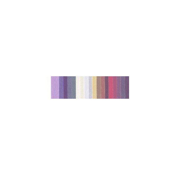 Stardream Metallics - 8.5 x 11 Cardstock - TRY-ME Pack