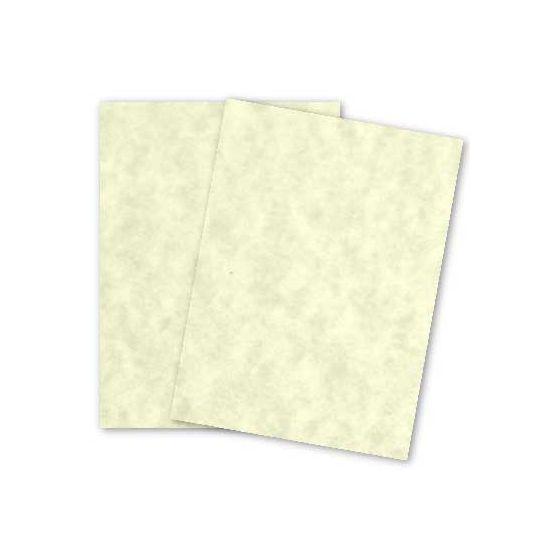 Astroparche - CELADON - 8.5 x 11 Parchment Paper - 60lb Text - 500 PK [DFS-48]