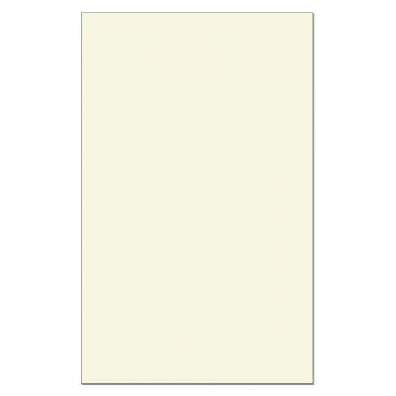 Cougar NATURAL Digital Smooth - 11X17 Paper - 24/60lb TEXT - 500 PK