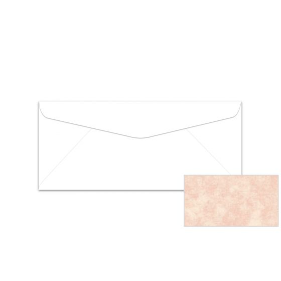 Astroparche - Shell No. 9 Commercial Envelopes (3.875-x-8.875-inches) - 2500 PK
