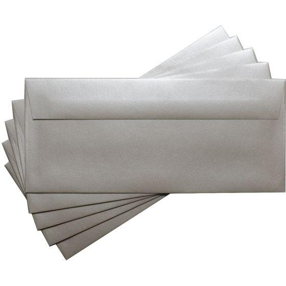 quartz metallic envelopes
