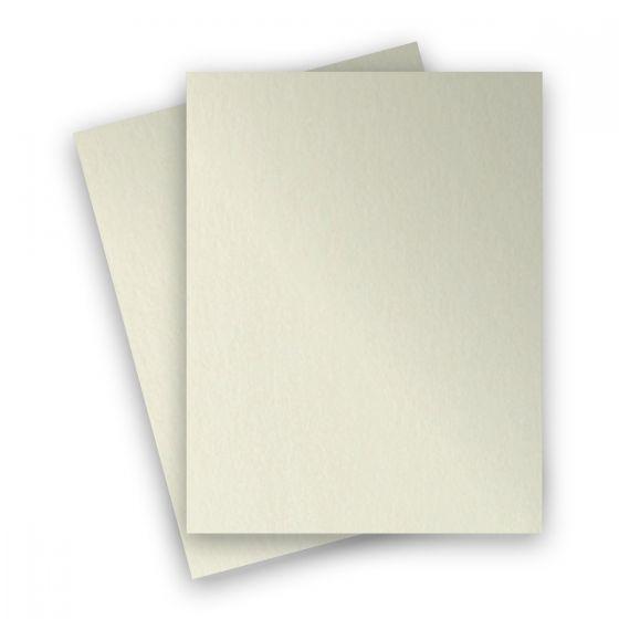 Stardream Metallic - 8.5X11 Paper - CITRINE - 81lb Text (120gsm) - 250 PK [DFS-48]