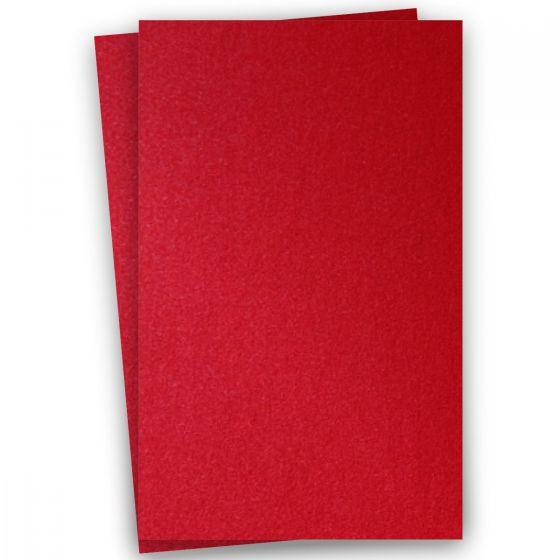 Stardream Metallic 11X17 Card Stock Paper - JUPITER - 105lb Cover (284gsm) - 100 PK [DFS-48]