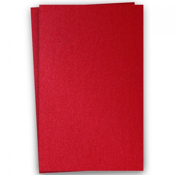 Stardream Metallic - 12X18 Paper - JUPITER - 81lb Text (120gsm) - 200 PK