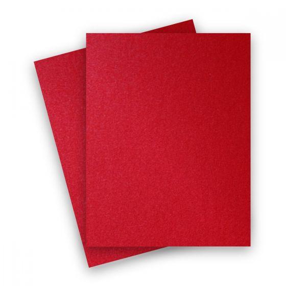 Stardream Metallic - 8.5X11 Paper - JUPITER - 81lb Text (120gsm) - 25 PK [DFS]