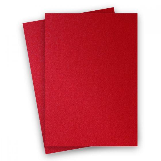 Stardream Metallic - 8.5X14 Legal Size Paper - Jupiter - 81lb Text (120gsm) - 200 PK